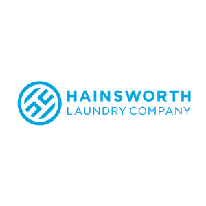 Hainsworth Laundry