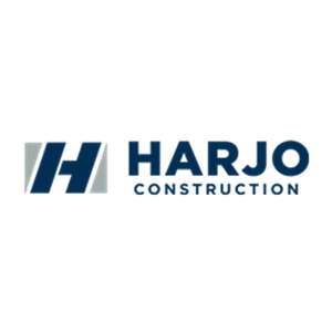 Harjo Construction