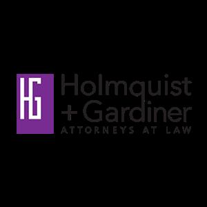 Holmquist & Gardiner, PLLC