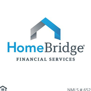 Homebridge Financial - 1-4 Unit Mortgage Lending