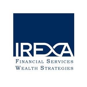 IREXA LLC-1031 Exchanges/Tax Mitigation Planning