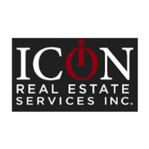 Icon Real Estate Services Inc.