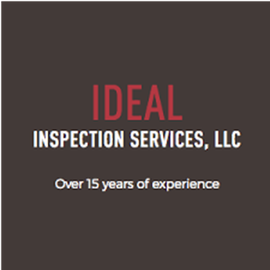 Ideal Inspection Services LLC