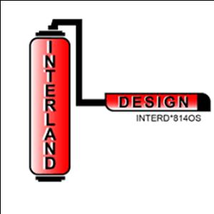 Interland Design