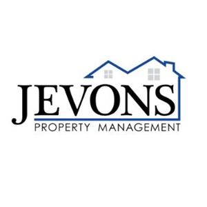 Jevons Property Management