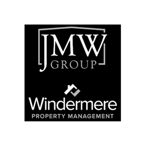 Windermere Property Management/JMW Group