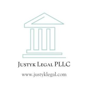 Justyk Legal PLLC