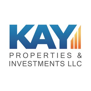Kay Properties & Investments (KPI)