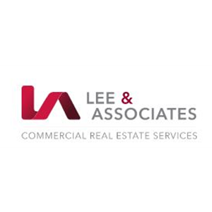 Lee & Associates Multifamily Team