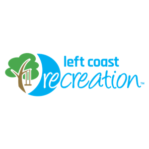 Left Coast Recreation