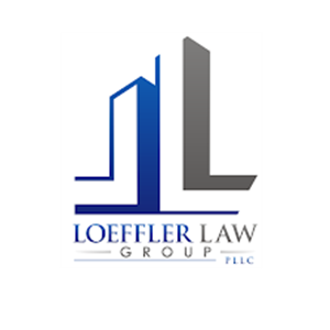 Loeffler Law Group