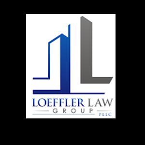 Loeffler Law Group