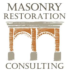 Photo of Masonry Restoration Consulting