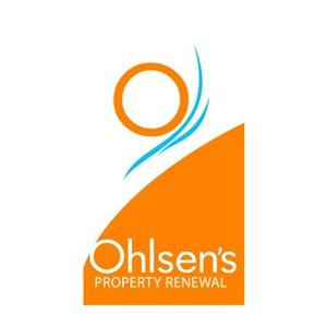 Photo of Ohlsen's Property Renewal