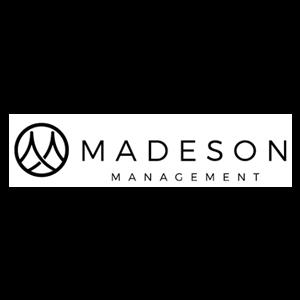 Madeson Management LLC