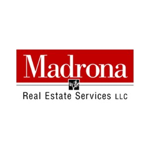 Madrona Real Estate Services, LLC