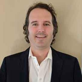 Mark Mullally