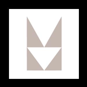 McCue & Associates, Inc
