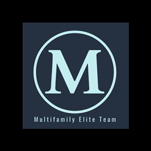 Multifamily Elites
