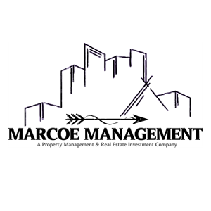 Marcoe Management LLC