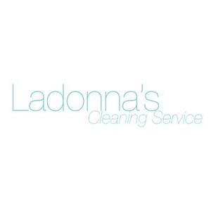 Ladonna's Cleaning Service