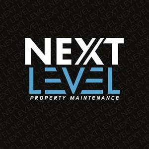 Photo of Next Level Property Maintenance