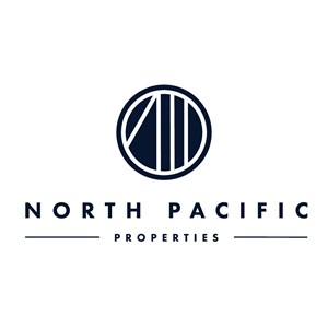 North Pacific Property Management