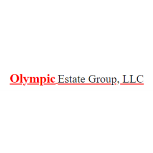 Olympic Estate Group, LLC