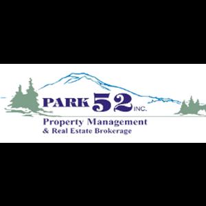 Park 52, Inc