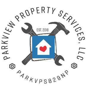 Parkview Property Services, LLC