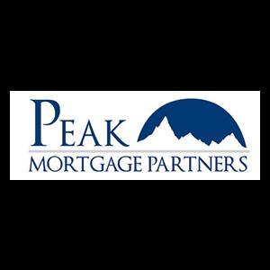 Peak Mortgage Partners