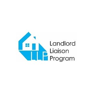 Pierce County Landlord Liaison Program