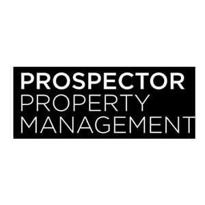 Prospector Property Management