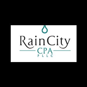 RainCity CPA, PLLC