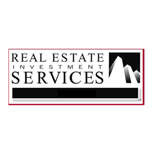 Real Estate Investment Services (REIS)
