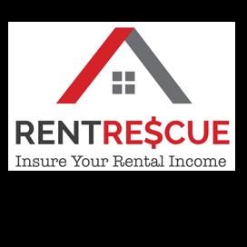 Rent Rescue
