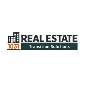 Real Estate Transition Solutions