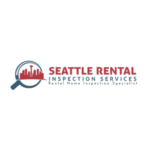 Seattle Rental Inspection Services (RRIO)
