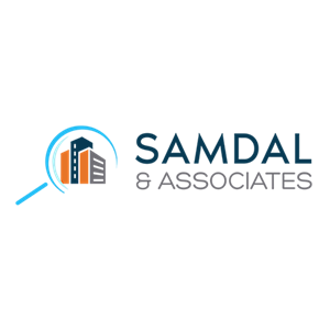 Jeff Samdal & Associates