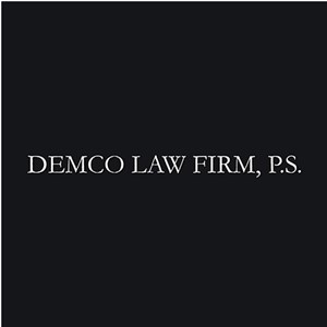 Demco Law Firm, P.S.