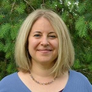 Sherry Riesner