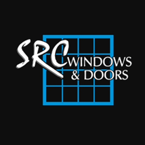 SRC Windows