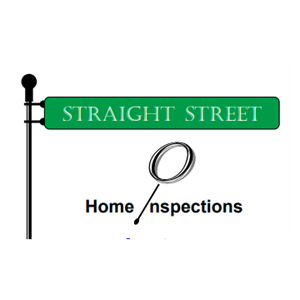Straight Street Building/Home and Pest Inspections