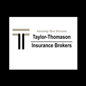 Taylor-Thomason Insurance Brokers