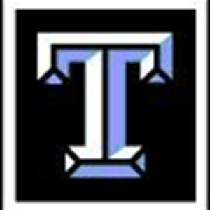 Tecton Corporation