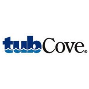 Tub Cove, Inc