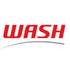 WASH Multifamily Laundry Systems LLC