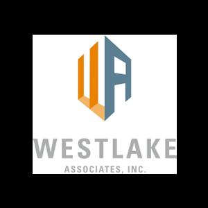 Westlake Associates, Inc.