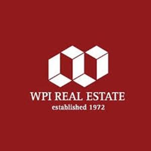WPI Real Estate Services, Inc.