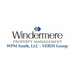 Windermere Property Management/WPM South, LLC